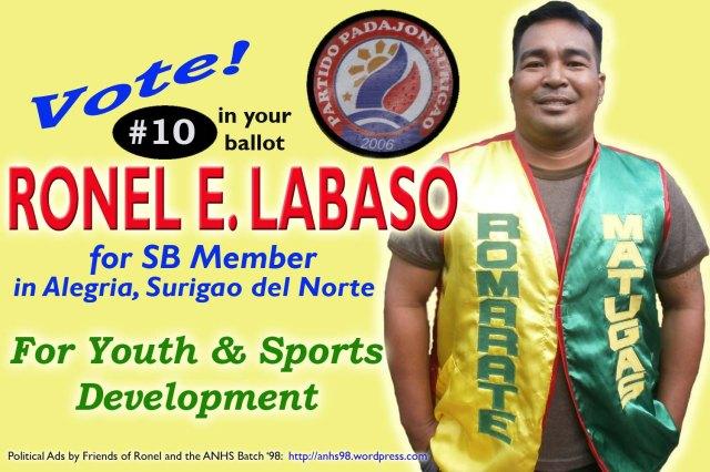 Labaso copy